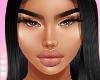 G| Soraya Head