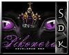 #SDK# Pikonera Deve Pro