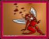 Devil Angel Tattoo