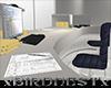 BN Receptionist Desk