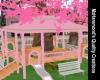 *MzH-Amaris Playground
