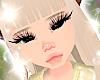✰my doll head✰