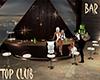 [M] Top Club Bar