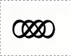 infinity x infinity tat