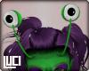 !L! Googly Eye Antennae