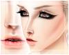 <3 Gradient Lips V2