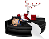 cupids cuddle couch