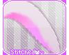 s. Muma Tail 3