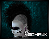 [MO]Black Mohawk F
