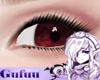Blood Eyes Left M/F