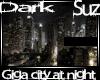 City at night Huge