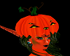 Pumpkin Hat1