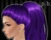 Missi - Poi Purple