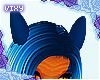 ○Brazi Ears v1