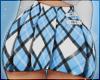 Frost Skirt RLS