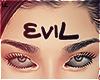  L Evil F