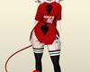 Anime Devil