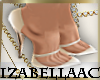 AC! Touchines Gala Pumps