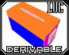 [luc]D Ammo Box 1