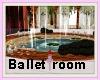 ballet loft
