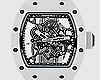 R.M 055 R