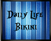 Daily Life bikini V1
