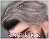 VK | Vierkk Hair .67