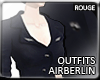 |2' Airberin outfit