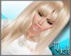 P`Evcenia|Blonde