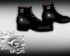 CG Male Boots 1