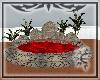 {E} Blood Bath