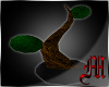 Odd Tree~ Animated