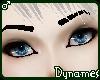 *Dy} iRiva | Dynames | M