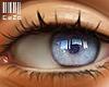 cz ★ Eyes N6★