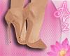 [Arz]Maria Shoes 10