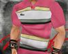 Lacoste Shirt ::2::
