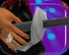 (PDD)Pirate Sword