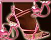 Dai La Dame Shoe 10