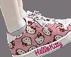 ☆ Hello Kitty ☆