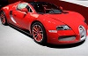 Boss Bugatti