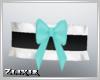 [Zlix]Maste Collar 2