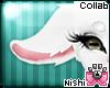 [Nish] Merry Ears 3