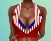 Patriotic Vest (2)