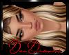 DD| Allegra Recess
