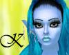 extention blue