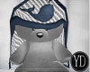 BABY BATH BEAR