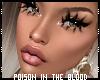 ** Sexy Lips MH Lash/Brw