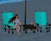 Mz.Beach Chairs/anim
