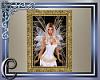 Cryztal  Angel