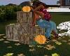 kiss kiss love autunno